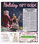 Gift Guide Dec 6