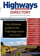 Highways Directory 2019/20