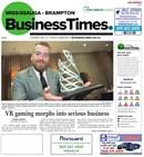 Business Times December 2016