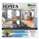 Guelph Tribune Homes April 11