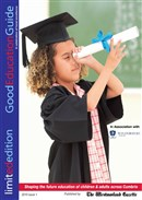 The Good Education Guide 2010