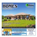 Guelph Tribune Homes July 5