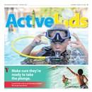 Active Kids 2018