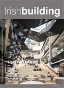 Irish building magazine Issue 4 2017