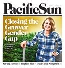 Pacific Sun Weekly June 24 2020