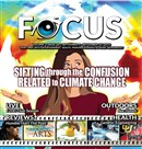 FocusV3I36