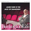 Burlington Life October 2015