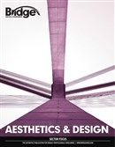 Bd&e Aesthetics and Design Annual Supplement