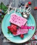 Taste Summer 2016