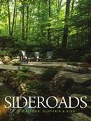 Sideroads Caledon Spring2019