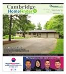 Cambridge Homefinder February 14