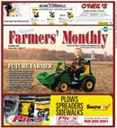Farmers Monthly December