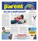 Durham Parent January 2013