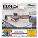 Guelph Tribune Homes Feb 15 2018