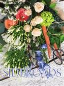 Sideroads Caledon Spring 2018