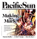 Pacific Sun Weekly September 16 2020