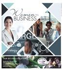 Women in Business 2018