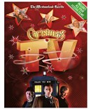 Christmas TV Guide