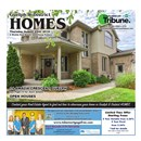 Guelph Tribune Homes Aug 23