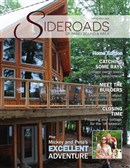 ps Sideroads September 2015