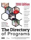 2018 Literacy Directory