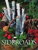 Sideroads Caledon Winter2017