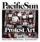 Pacific Sun Weekly June 17 2020