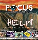FocusV3I21