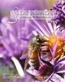 Sideroads Summer 2014