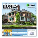 Guelph Tribune Homes July 12