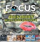 FocusV3I42