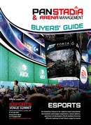 Esports Buyers' Guide Updated 2020