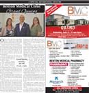 Benton Medical Clinic