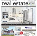 Homes Gallery January 26