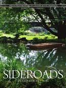 Sideroads Caledon Summer 2018