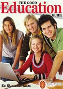 The Good Education Guide 2011