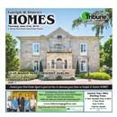 Guelph Tribune Homes June 21