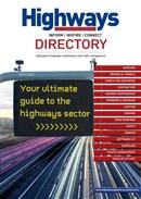 Highways Directory 2021/2022