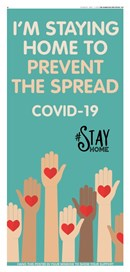 COVID Managing Your Finances