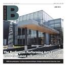 Burlington Life June 2014