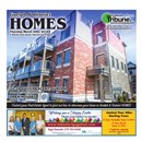 Guelph Tribune Homes March 29