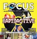 FocusV3I5