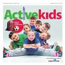 Active Kids 2019