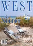 West July 2014