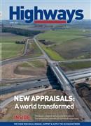 Highways June 2021