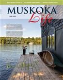 MUSKOKA LIFE June 2021