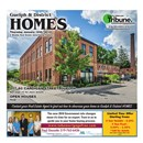 Guelph Tribune Homes Jan 18 2018