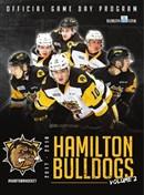 Bulldogs 2017_18 program 2