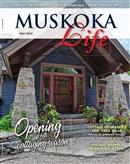 MUSKOKA LIFE May 2019