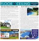 Floor to Ceiling Spring 2019